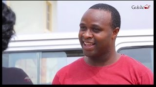 Agbara Ife Part 2  Latest Yoruba Nollywood Movie 2017 Drama PREMIUM