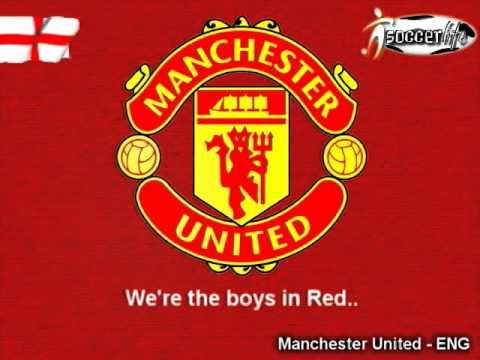 Bone Manchester United New Era Original Vermelho - R  87 e7f2ec2e643