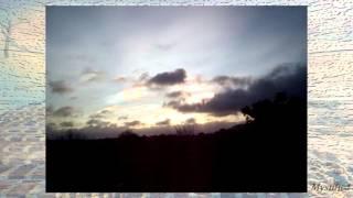 Morning Dew - Blackfoot