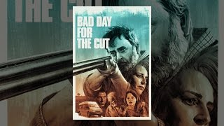 Bad Day for the Cut (2017) Video
