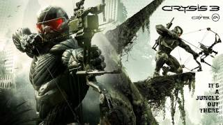 Crysis 3 Soundtrack (Full)