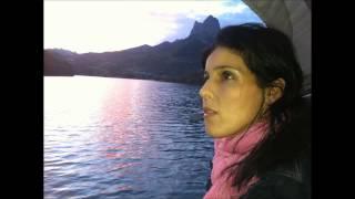 Souad Massi - Ilham سعاد ماسي - إلهام تحميل MP3