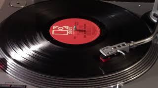 The Doors - Wishful Sinful - Vinyl