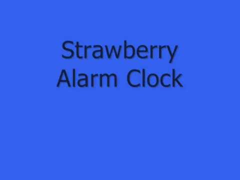 Strawberry Alarm Clock - Incense And Peppermints - 1967
