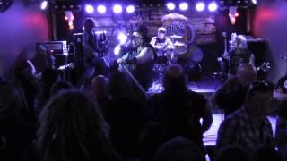 TEXAS HIPPIE COALITION  (full show)