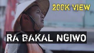 Download lagu Dhe Baz Ra Bakal Ngiwo Mp3