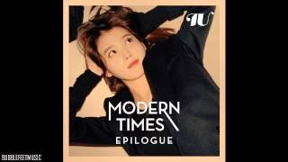 IU - 한낮의 꿈 (Daydream) (Feat. Yang Hee Eun 양희은) [Modern Times - Epilogue]