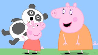 Peppa Pig Official Channel | Fun Fair | Peppa Pig Season 3