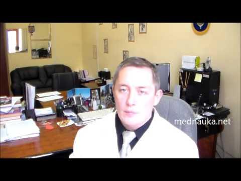 Клиника для лечения алкоголизма владивосток