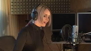 Armin van Buuren feat. Christian Burns - This Light Between Us (Natalie Gioia Cover)