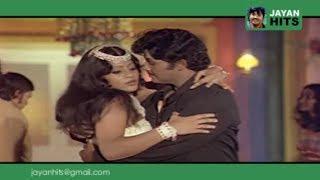 JAYAN HITS - Innu Eei Theeram Thedum - Prabhu
