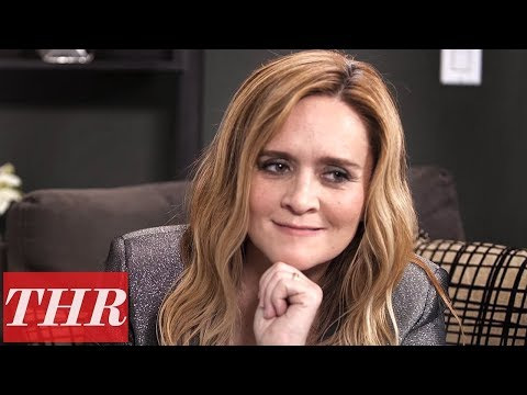 Download Samantha Bee 'Full Frontal' | Meet Your Emmy Nominee 2018 Mp4 HD Video and MP3