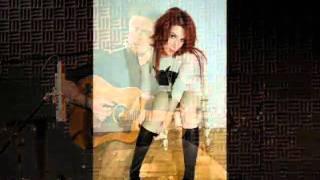 Josh Ritter - Rattling locks (Hesta Prynn remix)