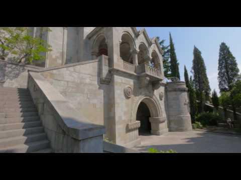 Белев храмы и монастыри