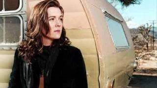 Tragedy (Austin Cello Version) - Brandi Carlile