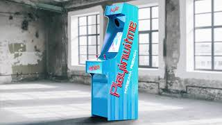 KYLE - Playinwitme (feat. Kehlani) (KREAM Remix)