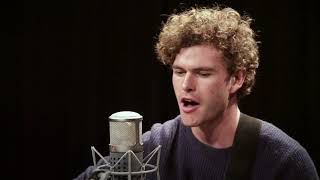 Vance Joy   We're Going Home   292018   Paste Studios   New York   NY