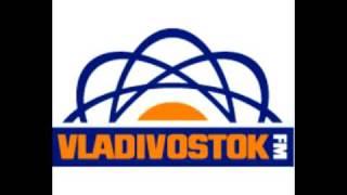 Schweine - Glukoza (GTA IV - Radio Vladivostok)