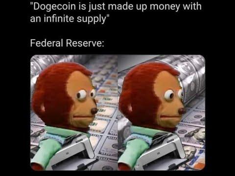 Mennyibe kerül 01 bitcoin