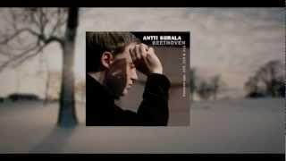 Antti Siirala spielt Beethoven