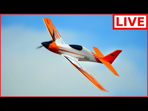 120mph-of-full-knackers--eflite-v900-unboxing-