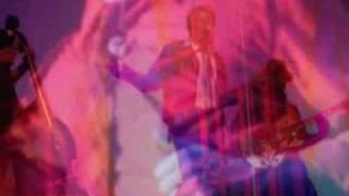 Clay Aiken - Unwritten