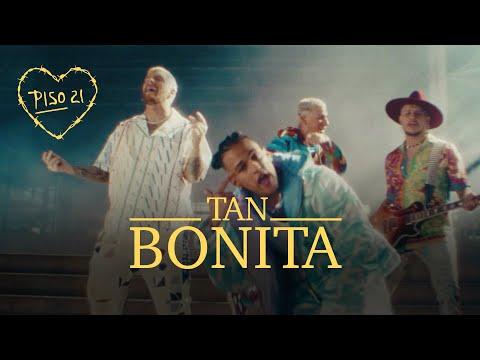 Digital Pop en Español 3