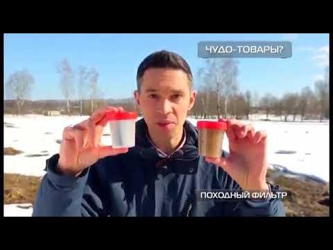 https://www.youtube.com/watch?v=eumDXzZRKNc