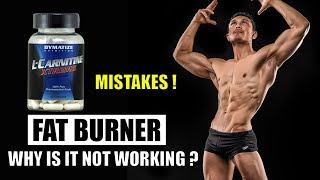 L CARNITINE- How & When to use it (कार्निटिन कैसे इस्तेमाल करें?)|Preserves muscle|