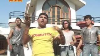 Fauji Karamveer Jaglan Hits ## Manne Gin Ke De Liye Bol ## माने गिण के दे लिए बोल ## Superfine