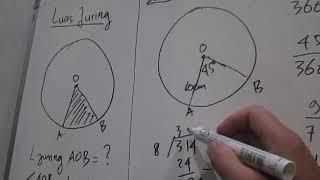 menghitungfuzziblog: Cara Menghitung Luas Daerah Yang ...