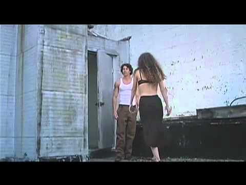 Video di sesso con donne adulte libere