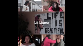 "VIDEO SPOTLIGHT: S&C Mally ""LilMama"""