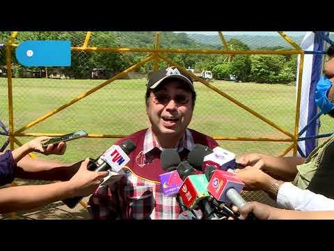 Noticias de Nicaragua | Martes 07 de Julio del 2020