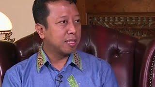 Jokowi - Romy Yang Dinanti?