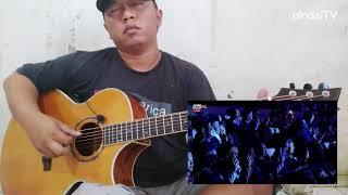 pindai Music