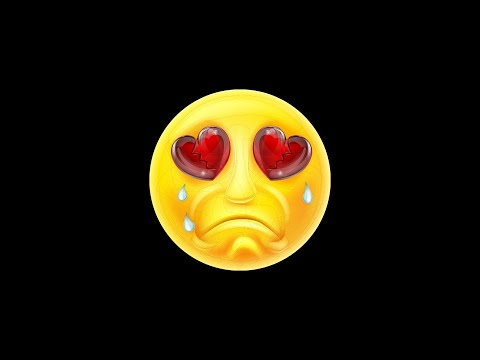 "J Cole Type Beat | Jay Z Type Beat | Free Type Beat 2019 - ""Love Story"""