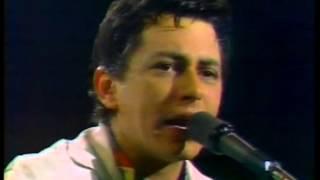 Music - Joe Ely - I Had My Hopes Up High & She Never Spoke Spanish To Me imasportsphile