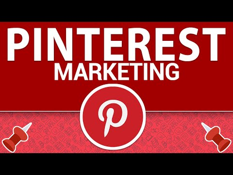 How to Make Money On Pinterest In 2018 - $200/Day With NO INVESTMENT - 4 Easy To Follow Steps