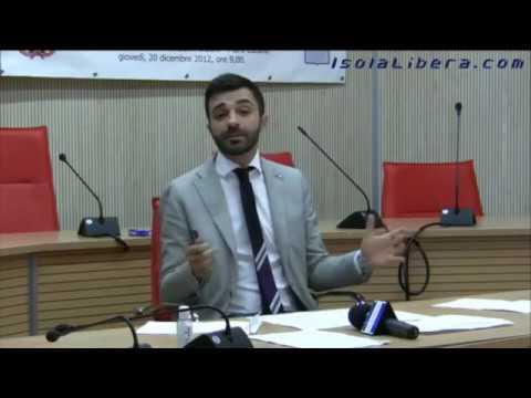 """Sintesi Diretta: """"La Maratona di IsolaLibera.com"""""""