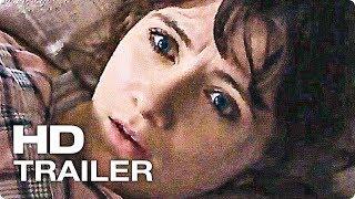 СЧАСТЛИВОЙ ГОДОВЩИНЫ ✩ Трейлер (Комедия, Netflix, 2018)