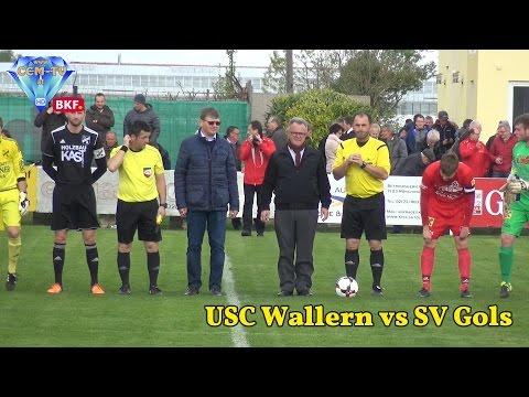 Wallern-Gols