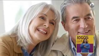 Diálogos en confianza (Pareja) - Separarse después de los 60