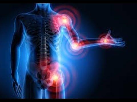 Народные средства лечения артроза 3 степени коленного сустава