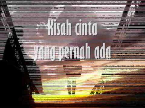 Andy Liani - Kata Cinta (Lyrics) Mp3