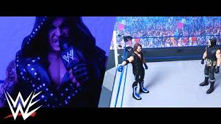WWE Extreme World Wrestling in less than 3 mins! | WWE EWW