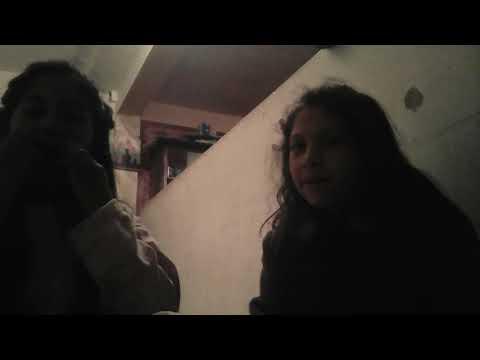 Vídeo Dr. ejercicio complejo Butrimova para la columna cervical