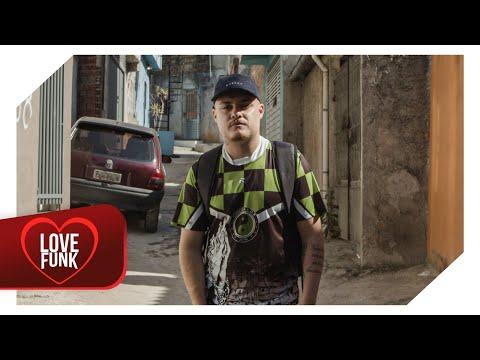 MC Alef Hit - Revelação (Vídeo Clipe Oficial)