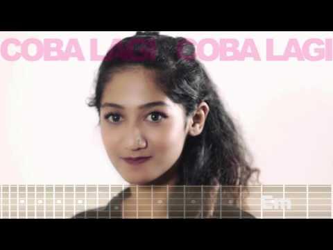 Endank soekamti   coba lagi  official lyric video with sign language