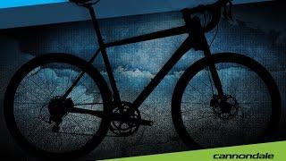 a92c3b47496 Cannondale Slate Cx1 2016 Cyclocross Bike Black EV254010 8500 1_Thumbnail.  zoom_in. x